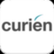 curien app.png