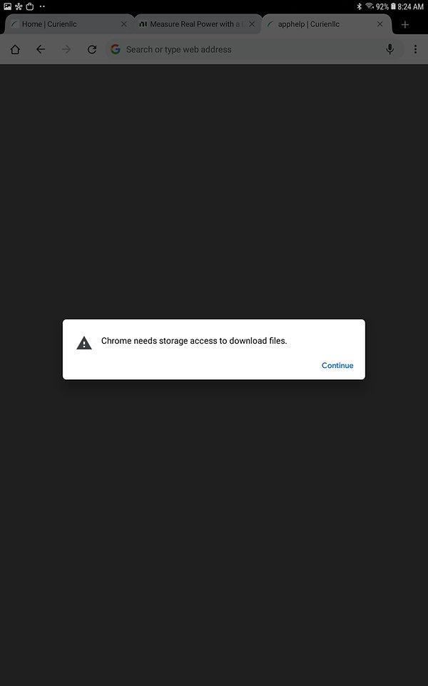 Screenshot_20201207-082449_Chrome.jpg