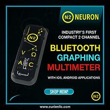 N2 Neuron.jpg