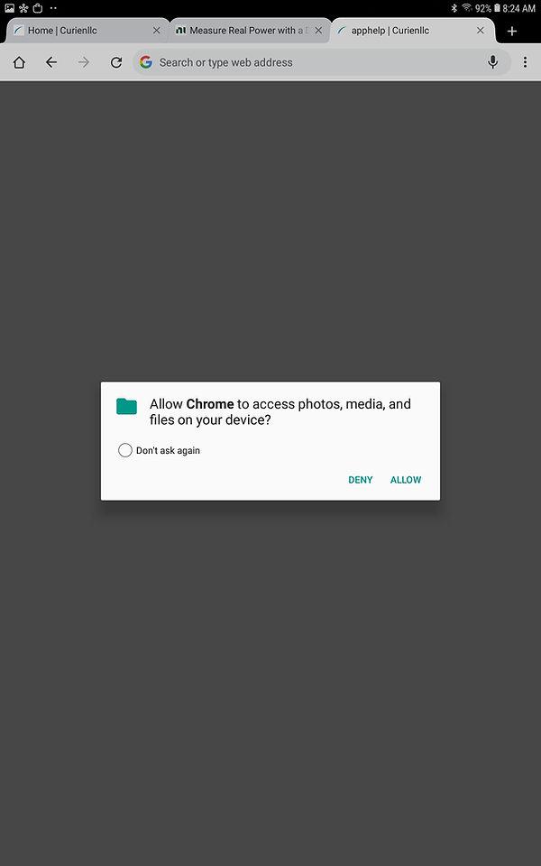 Screenshot_20201207-082456_Package insta