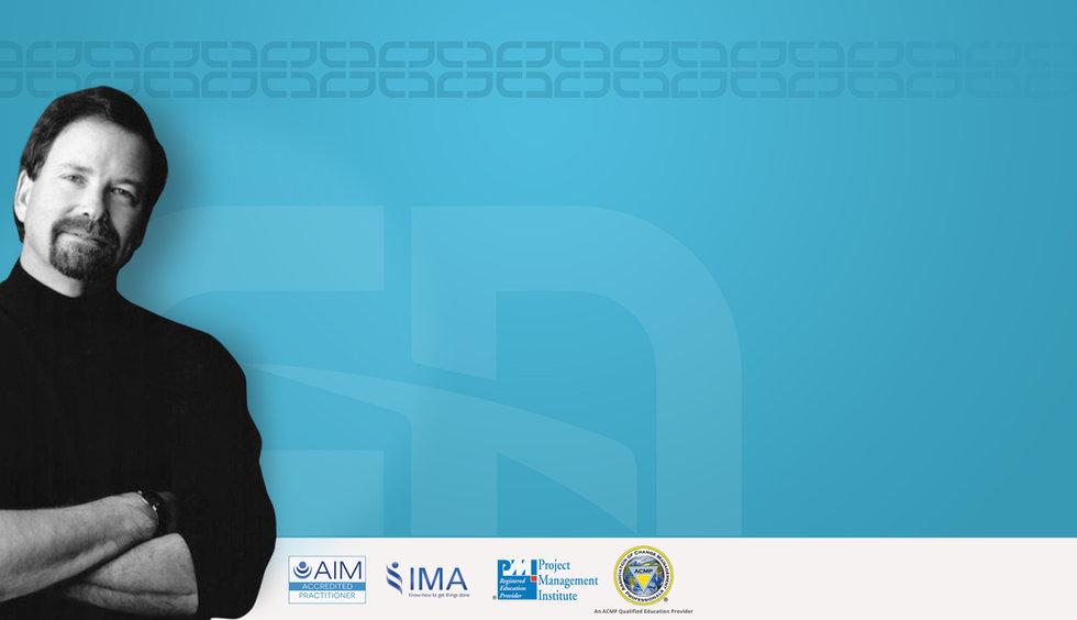 AIM Accreditation | Change Actions Consulting | Saudi Arabia