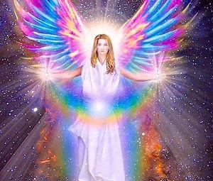 angelic reiki 2.jpeg