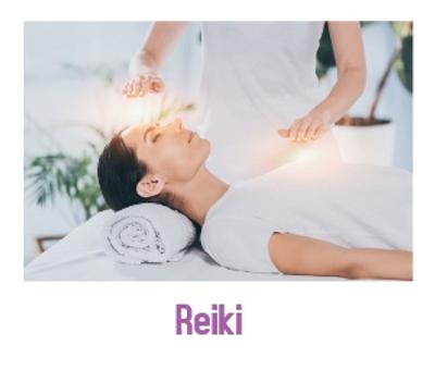Reiki Slideshow [2305843009213988721].pn