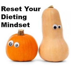 Dieting%2520Mindset%25201_edited_edited.png