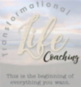 Life%2520coach%25202l_edited_edited.jpg
