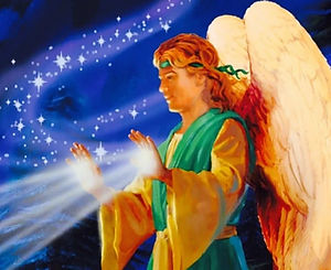 angelic reiki 1.jpeg