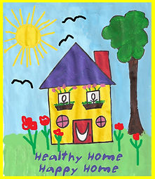 Dowsing Home Health 1.jpeg