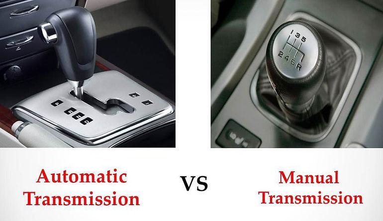 automatic 10.jpeg
