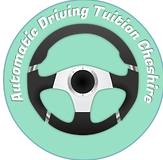 automatic%20drving%20tuition%20cheshire_