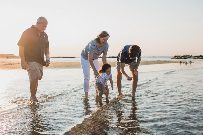 Chesapeake VA family Photographer.jpg