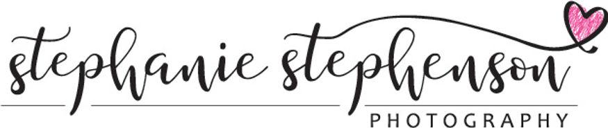 SSPhotography_Logo_2Color.jpg