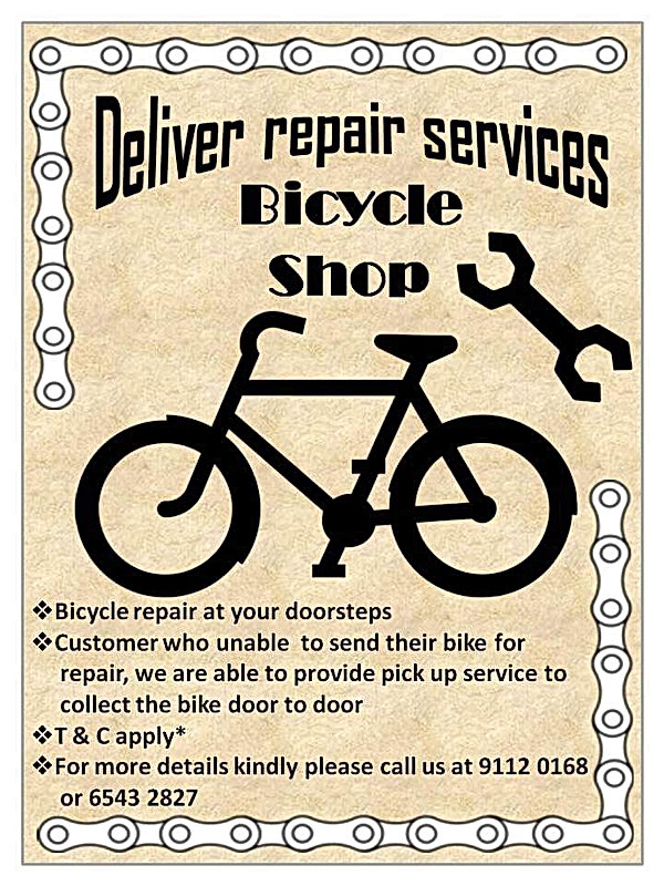 delivery repair service.jpg