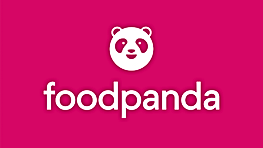 foodpanda logo.png