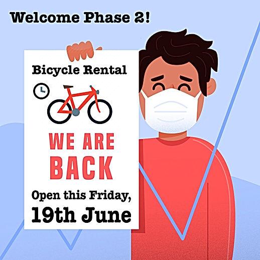 We are back- Phase 2.jpg