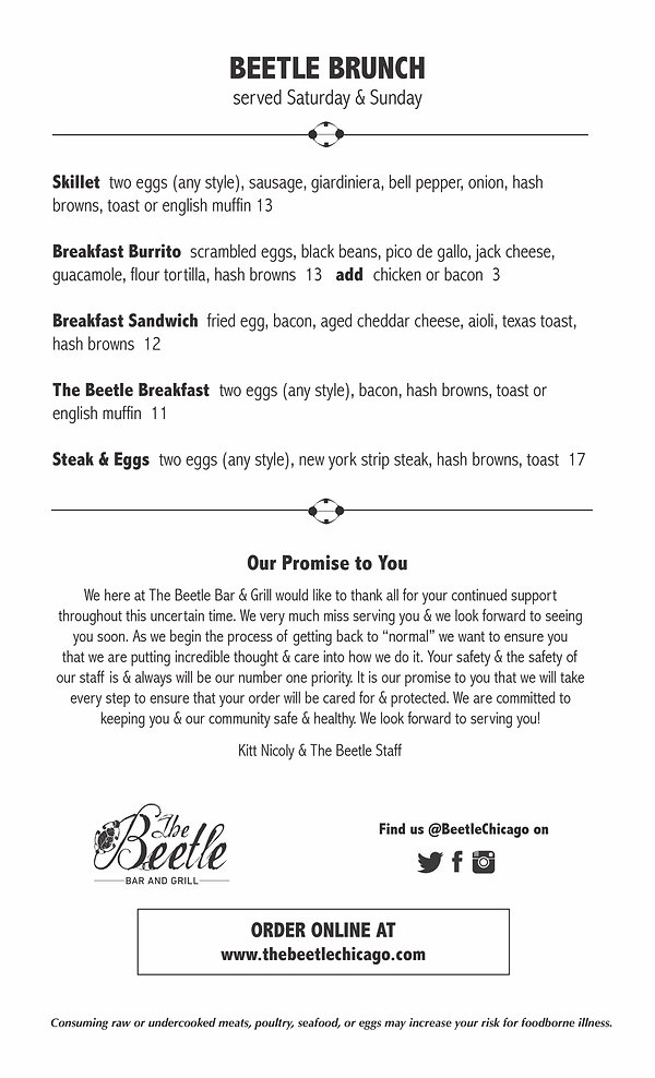 FinalMenu-Beetlebrunch-Sept2020.jpg