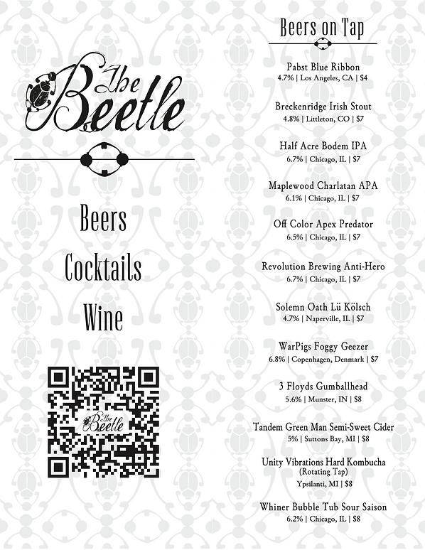 Beetle_Spring_2021-pg 1.png