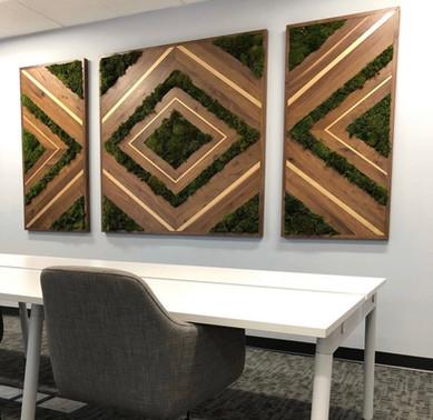 WallArt-moss:wood:brass.jpeg