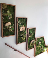 Geometric Moss Wall Art.jpeg