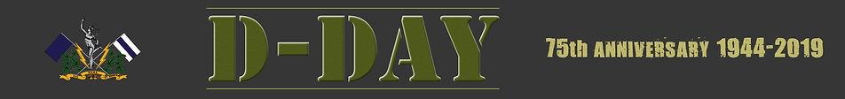 D-Day Banner.jpg