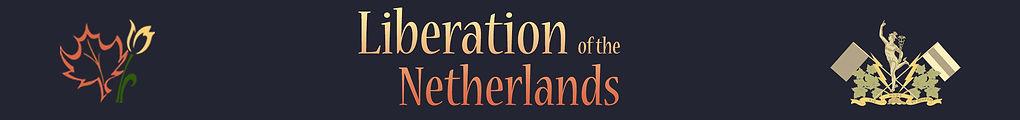 Netherlands banner.jpg