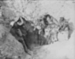 Hill 70 Canadians in captured trench.jpg