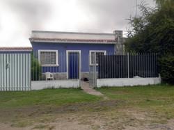 Casa en la Teja