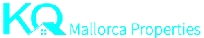 logo-kq.png