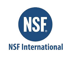 NSF-vector.png