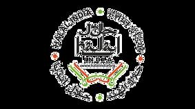 167-1671625_halal-certification-services