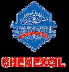 chemexcil-vecor.png