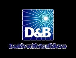D&B-vector.png