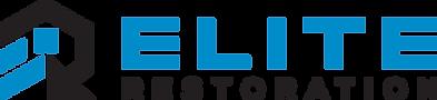 Elite Restoration logo.png