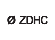 zdhc-vector.png