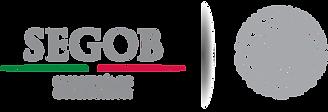 1280px-SEGOB_logo_2012.svg.png
