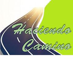 Haciendo Camino_.jpg