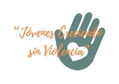 Jóvenes_Creciendo_sin_Violencia.jpg