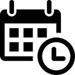 calendario-con-unas-herramientas-de-tiem