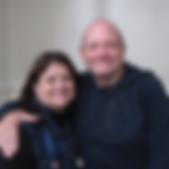Equip_Visual Language_2019-26.png