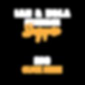 Equip_Visual Language_2019_BIO-31.png