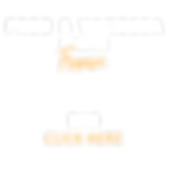 Equip_Visual Language_2019_BIO-29.png