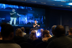 Last sessions Equip 2019 (10 of 10)