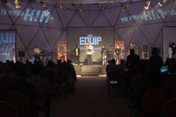 Equip session 1 post-51