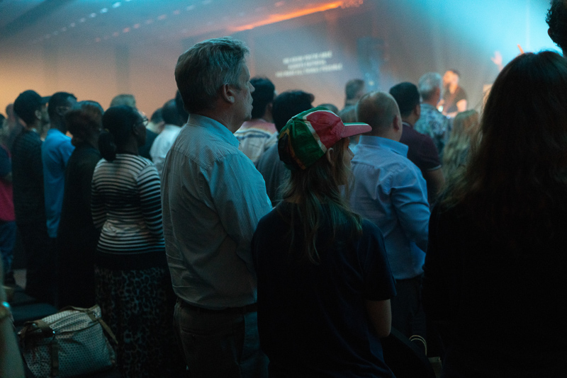 Session 1 Equip 2019 (12 of 35)