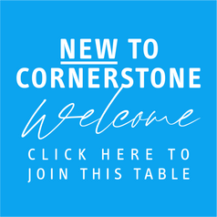 New to Cornerstone?