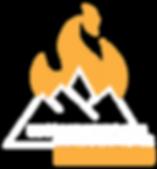 Equip_Visual Language_2019_Website-40.pn
