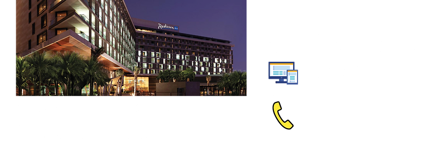 Equip_Hotels.png