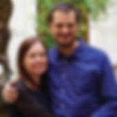 Equip_Visual Language_2019-28.png