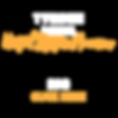 Equip_Visual Language_2019_BIO-25.png