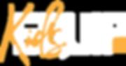 Equip_Visual Language_2019-32.png