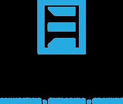 Emerge Logo 72dpi-01.png